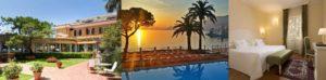 hotel-cenobio-dei-dogi