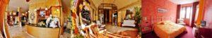 hotel-italia
