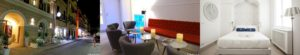 hotel-marina-charming-rooms