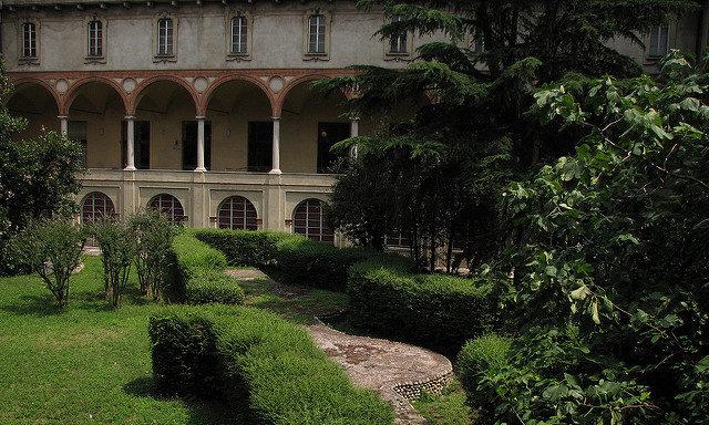 muzej-da-vinchi