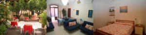 residence-italia