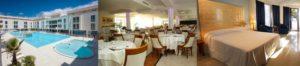 Hotel Terme Marine Leopoldo II