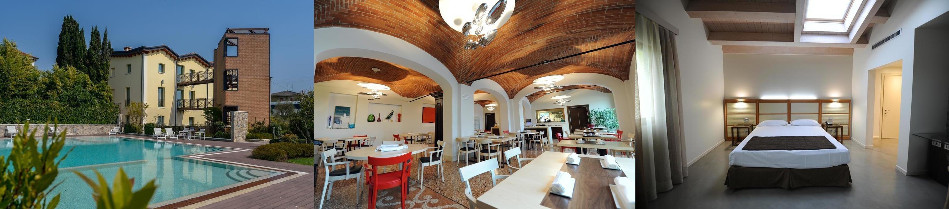 Ziba Hotel & Spa