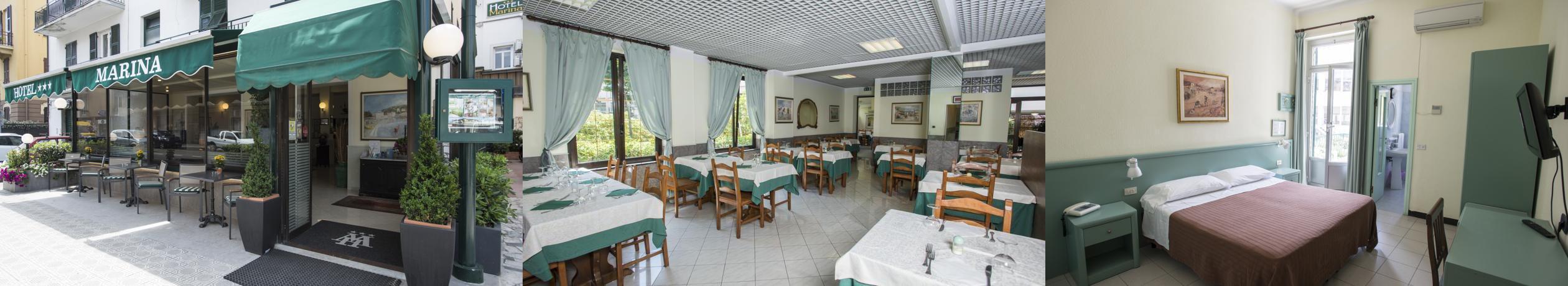 albergo-marina