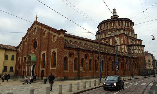 cerkov-santa-marija-delle-gracija