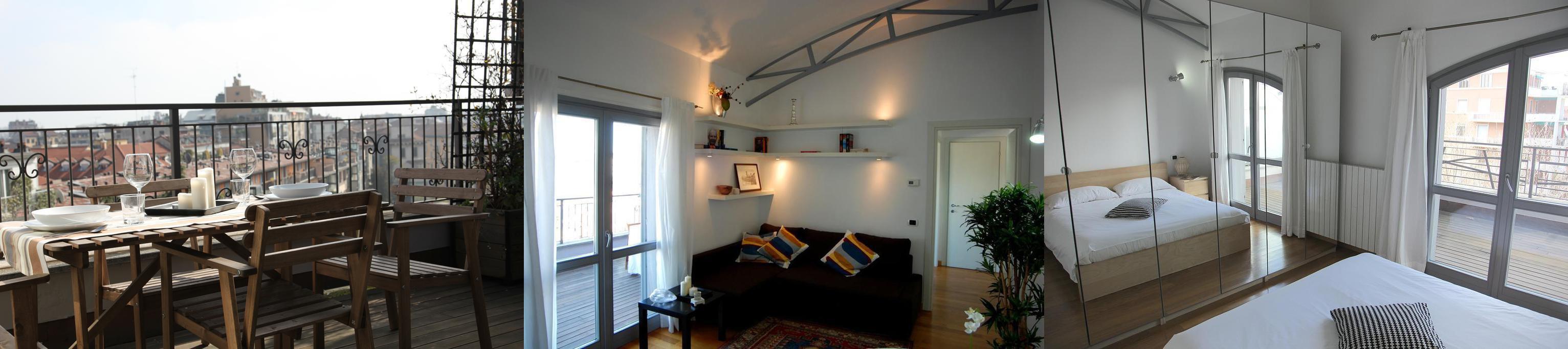 appartamento-cimarosa-pagano