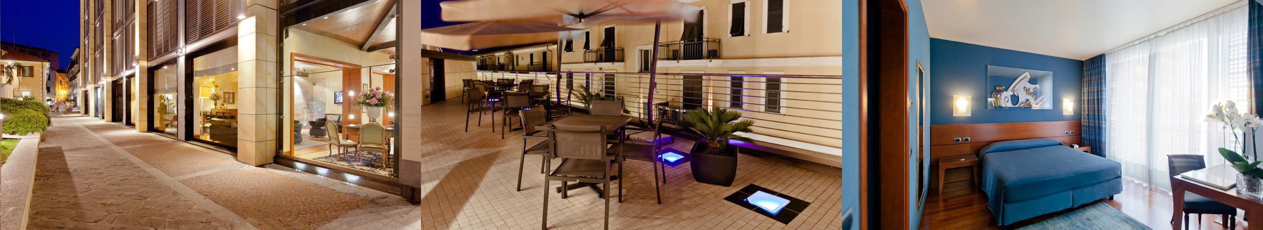 hotel-rossini-al-teatro