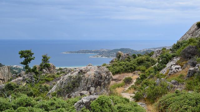 Панорамы Ситонии
